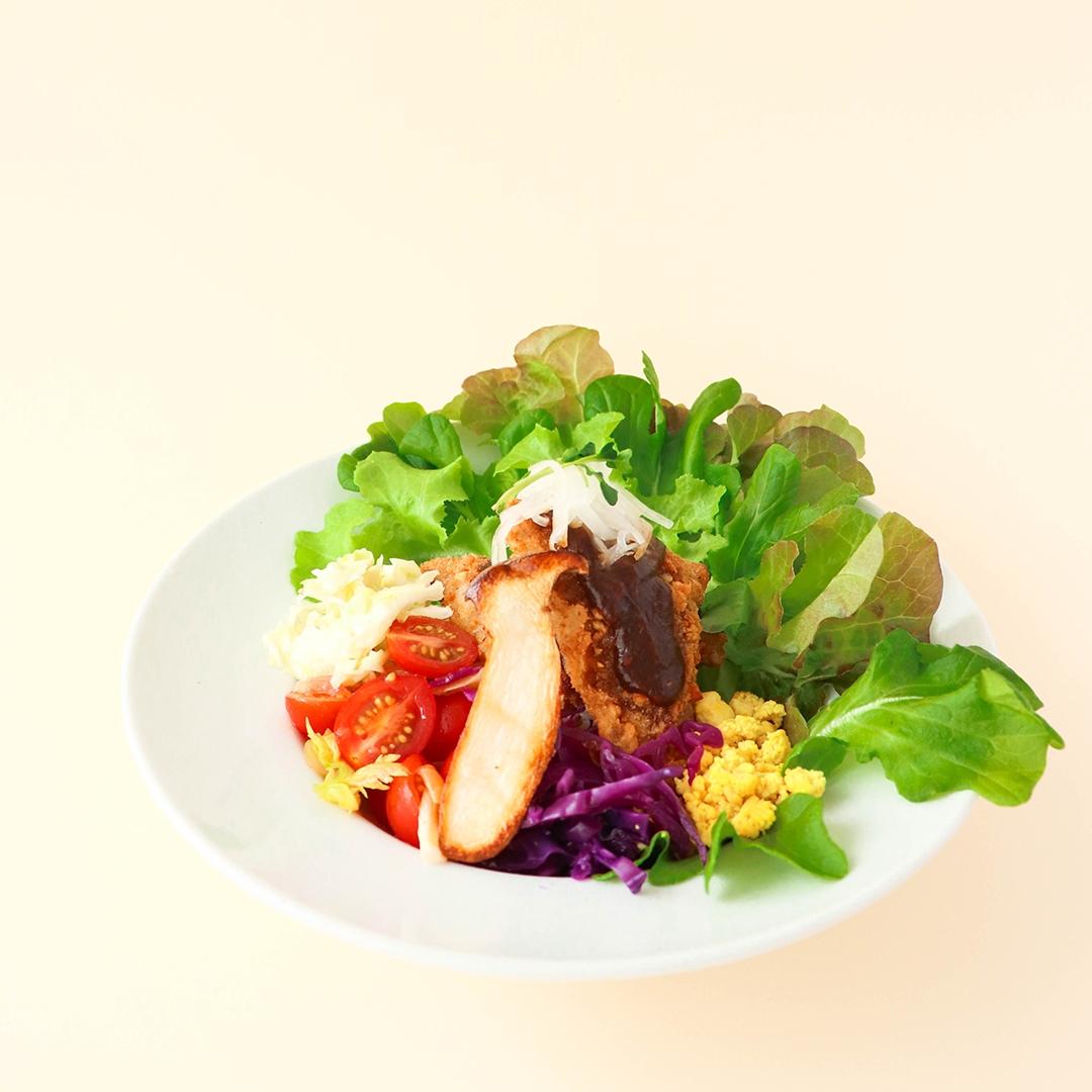 Prosperous-Protein-Bowl-_-Tempeh-Katsu-Bowl