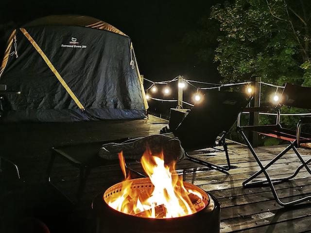 Camp-Fire-640