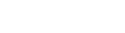 Hokkaidian Homestead